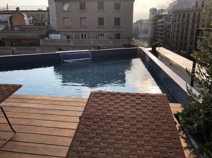 nd_hotels-barcelona-ibiza-mallorca-5