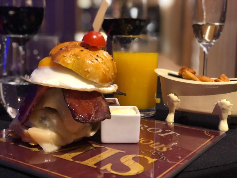 nd_hotels-barcelona-ibiza-mallorca-7