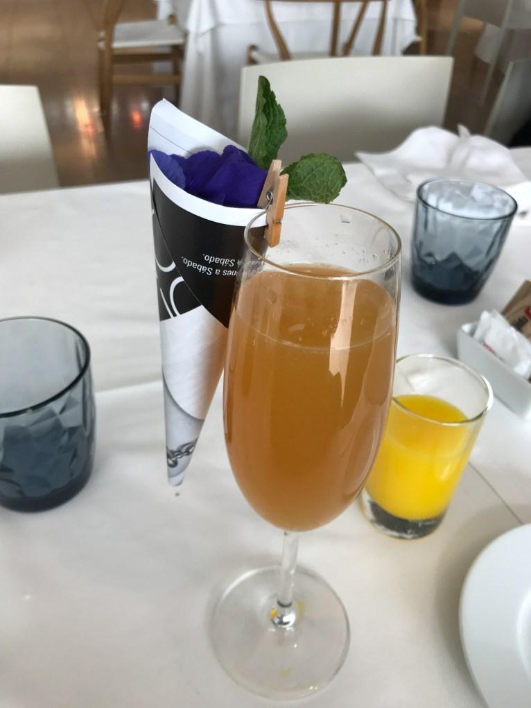 nd_hotels-barcelona-ibiza-mallorca-72