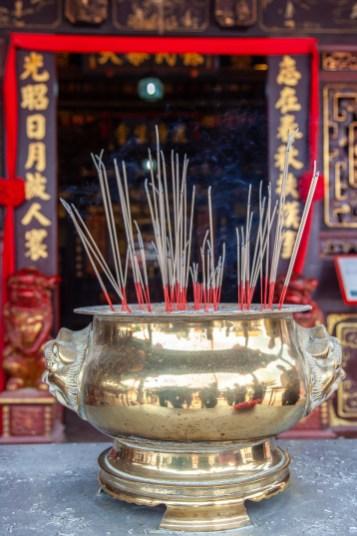 kl-Cheng Hoon Teng Temple-2