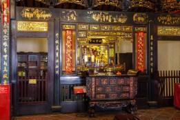 kl-Cheng Hoon Teng Temple-4