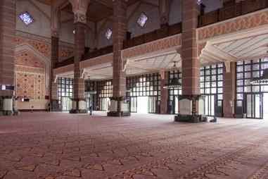 kl-Masjid Putra Mosque-4