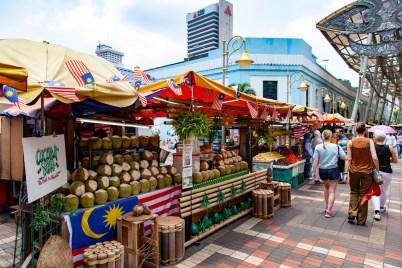 kl-central-market-3