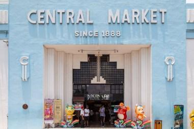 kl-central-market-4