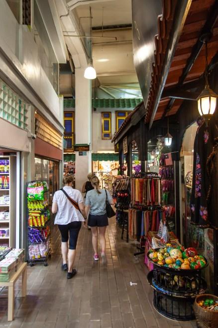 kl-central-market-5