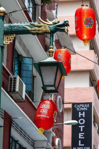 kl-chinatown-1