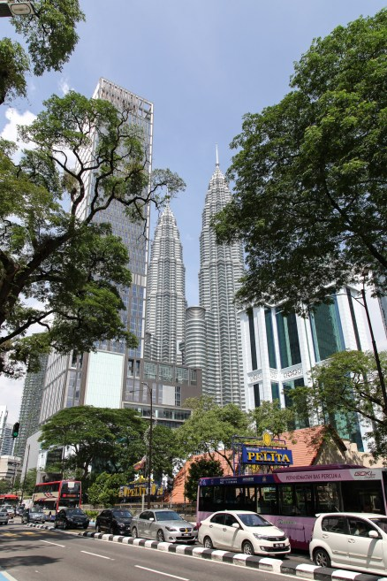 kl-towers-3