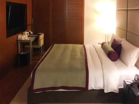 oryx-hotel-1