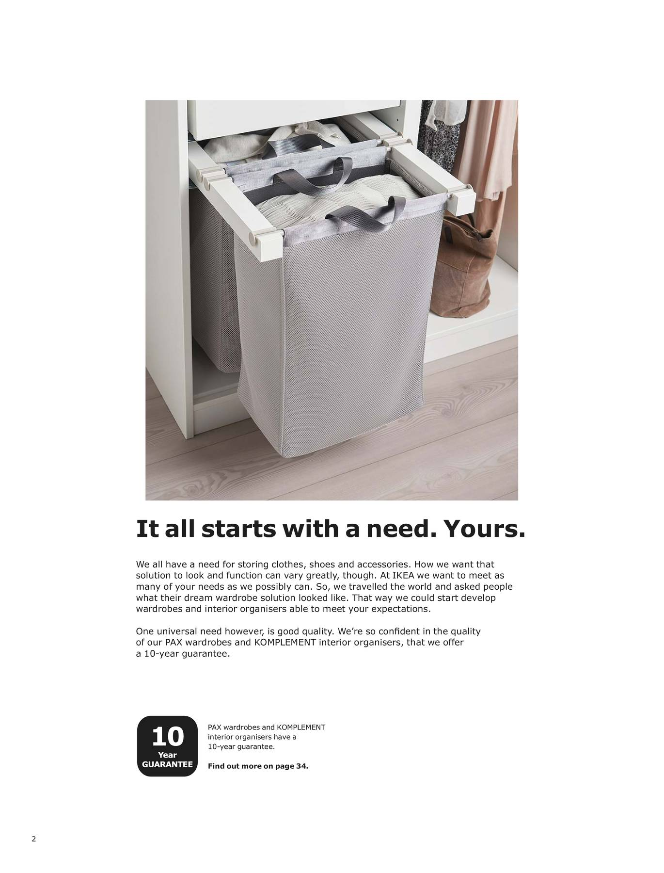 Ikea Uae Offer Deals Till 01 August 2019