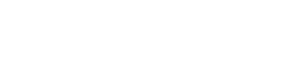 jewish federation of greater st. louis logo