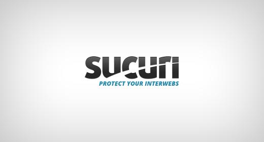 Sucuri Must Have WordPress Plugins