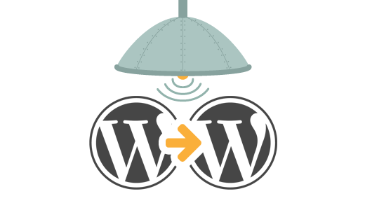 Clone a WordPress Site
