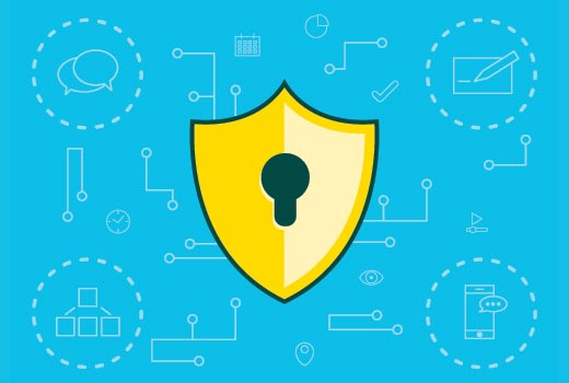 Add SSL HTTPs