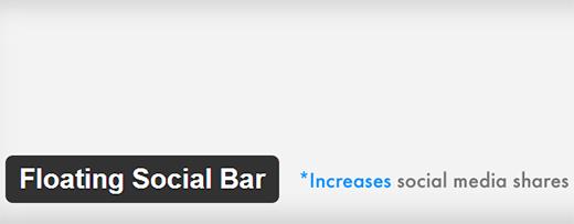Quán bar xã hội nổi