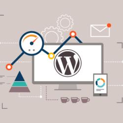 Acelera WordPress - Guía definitiva