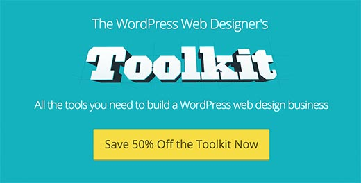 iThemes Toolkit
