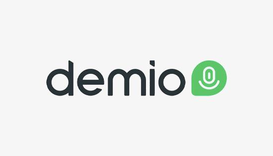 Demio