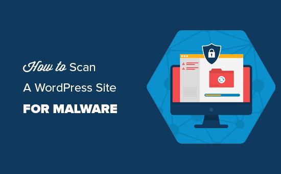 Best Website Security Scanner