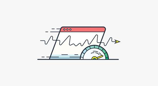 Web sitenizin hızını artırın