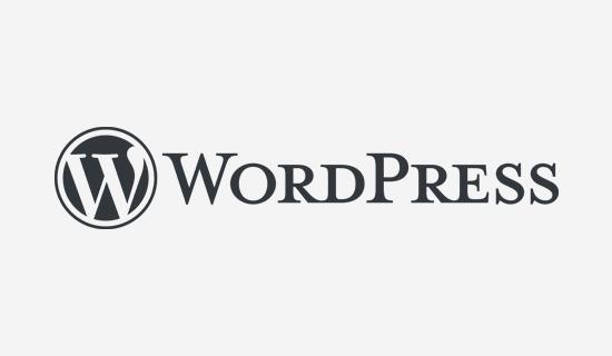 Platform Blogging dan Situs Web Terbaik WordPress.org