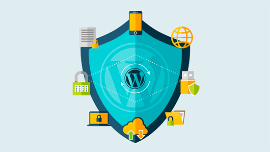 Complete WordPress security guide