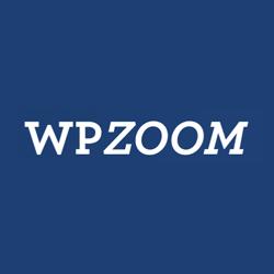 Get 30% off WPZoom