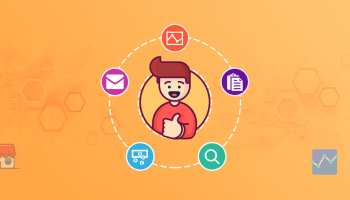 Best WooCommerce CRM for Your WordPress eCommerce Store
