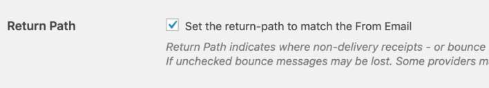 Set-return-path-to-match-From-Email