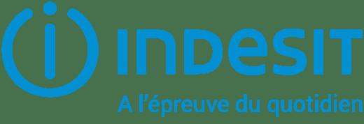 Annuaire Services Clients logo_indesit_FR Contacter le Service Client de Indesit Non classé