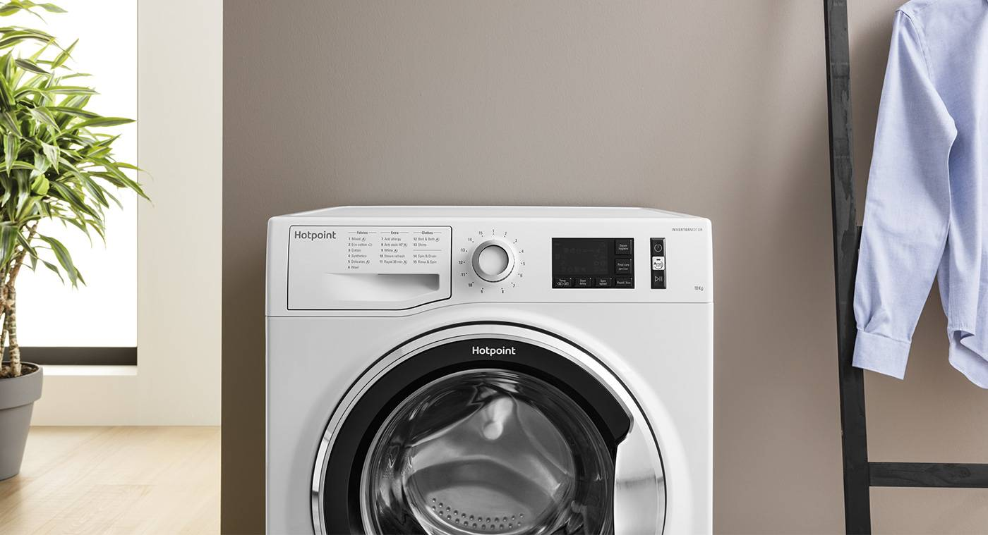 Tumble Dryers: Condenser, Heat Pump & Other Types