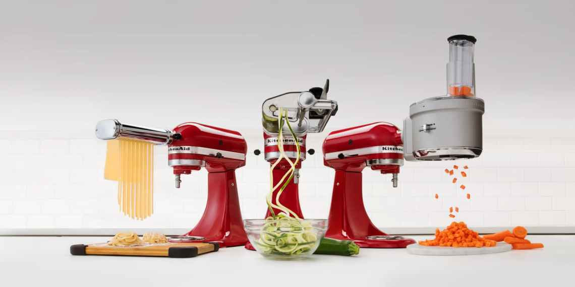 Image Result For Kitchenaid Mixer Not Turning On