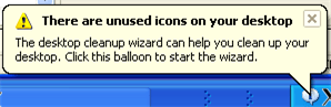 ZOMG!  There are unused icons!!