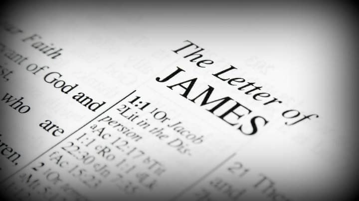 Image result for book of James
