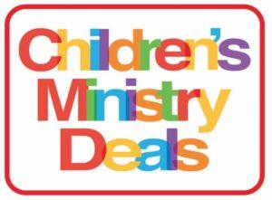 childrens-ministry-deals