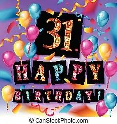 Geburtstagskuchen Fur Kleine Und Grosse Geburtstagskinder