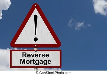Refinance Images and Stock Photos. 1,661 Refinance ...