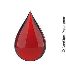 Blood Drop Images And Stock Photos 36 227 Blood Drop Photography And Royalty Free Pictures Available To Download From Thousands Of Stock Photo Providers