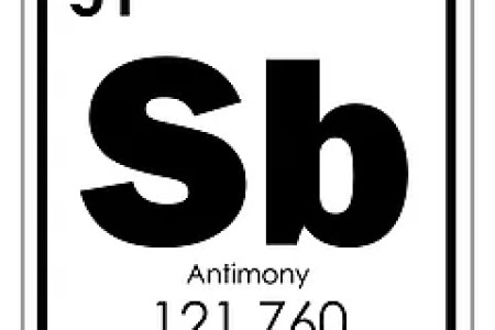 Periodic table atomic mass number new periodic table elements black points awesome sb element periodic table periodik tabel periodic table abbreviation for antimony best periodic table elements with names and symbols urtaz Images