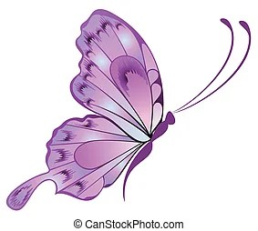 Butterfly Stock Illustrations 181 626 Butterfly Clip Art Images And Royalty Free Illustrations Available To Search From Thousands Of Eps Vector Clipart And Stock Art Producers