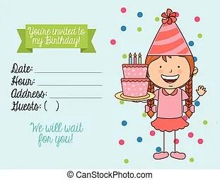 clip art 245 719 birthday invitation