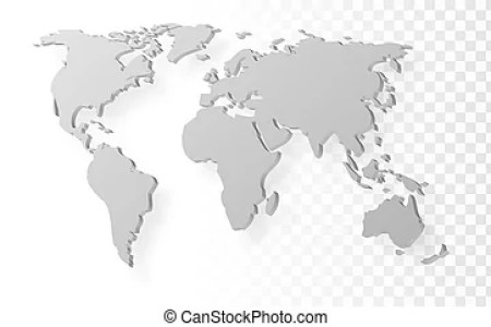 World map vector transparent background path decorations pictures world map transparent background vector copy world map png world map transparent background vector copy world map png transparent new world map no gumiabroncs Choice Image