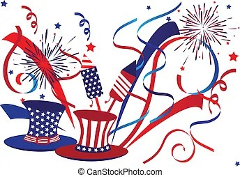 Independence day Clip Art and Stock Illustrations. 12,534 ... (258 x 194 Pixel)