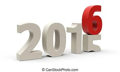 2015 end of year image