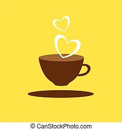 Download Coffee lover Clipart Vector Graphics. 5,162 Coffee lover ...