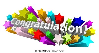 Congratulation! Graduation day! drawing - Search Clip Art Illustrations and EPS Vector Graphics Images - csp10538842