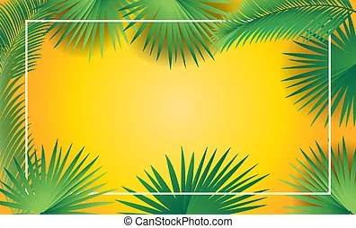 Sukkot clipart download wallpaper full wallpapers sukkot illustrations and clip art 713 sukkot royalty free palm tree leaves sukkot frame palm tree m4hsunfo