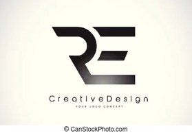 3 letter logo designer newsinvitation co