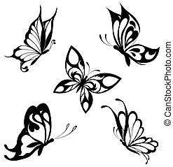 Butterfly Stock Illustrations 181 598 Butterfly Clip Art Images And Royalty Free Illustrations Available To Search From Thousands Of Eps Vector Clipart And Stock Art Producers