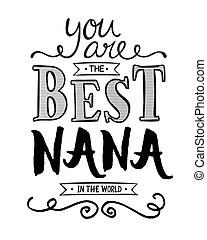Download Nana Illustrations and Clip Art. 387 Nana royalty free ...
