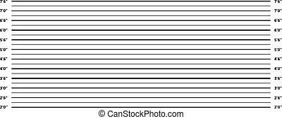 Clip Art Et Illustrations De Suspect 1 023 Graphiques